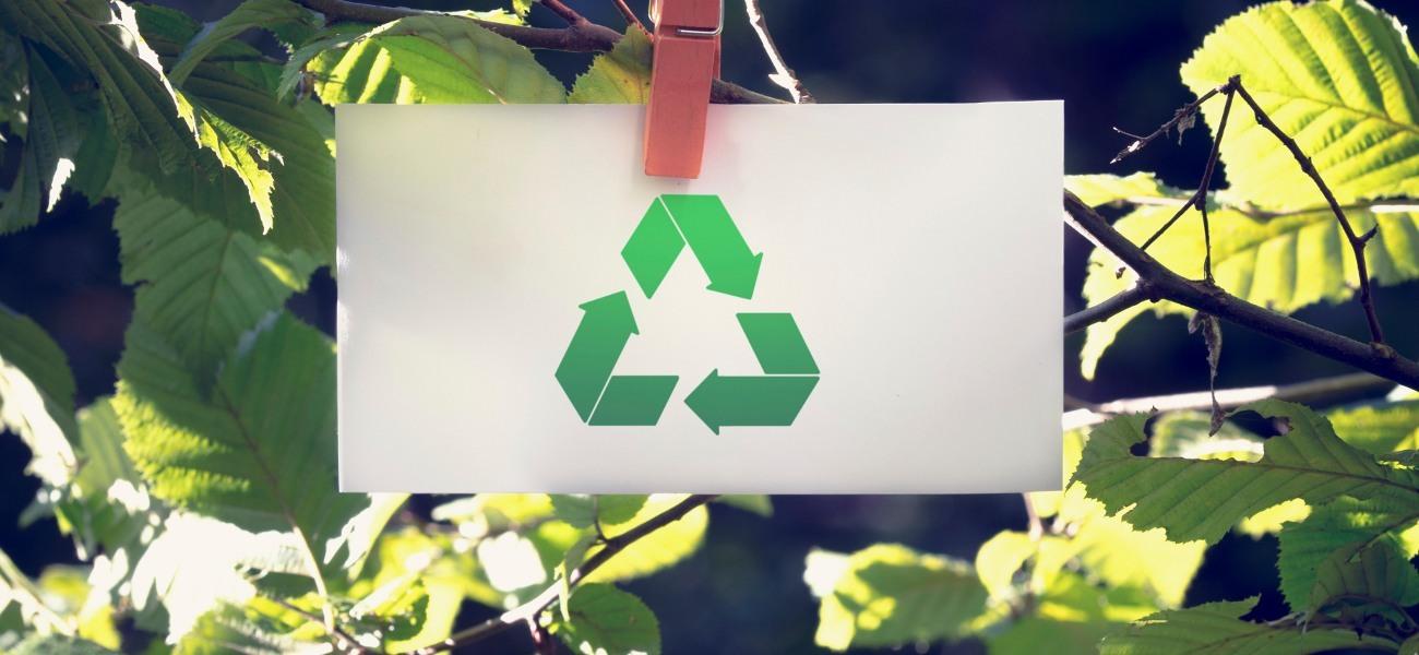 recyclage de plastique infos sur le recyclage du plastique. Black Bedroom Furniture Sets. Home Design Ideas
